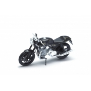 Miniatura Moto Norton Commando 961 SE 1/18 California Cycle