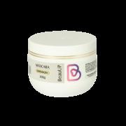 Mascara Hidratacao Beau Up 300 ml