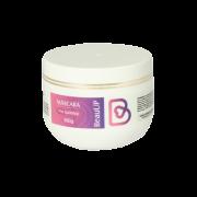 Mascara Pos-Quimica Beau UP 300 ml
