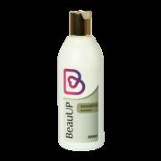 Shampoo Hidratação  Beau Up 300 ml