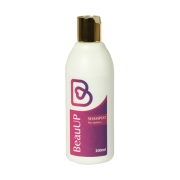 Shampoo Pos-Quimica Beau Up 300 ml