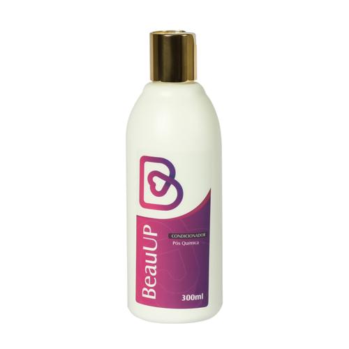 Condicionador Pos-Quimica Beau UP 300 ml