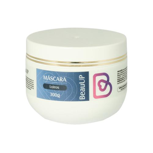 Mascara Loiros Beau UP 300 ml