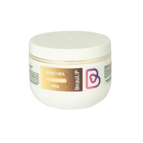Mascara Reconstrucao Beau UP 300 ml