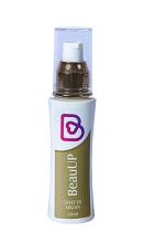 Oleo de Argan Beau UP 60 ml