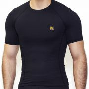Camisa-Compressao-Manga-Curta-com-Protecao-UV