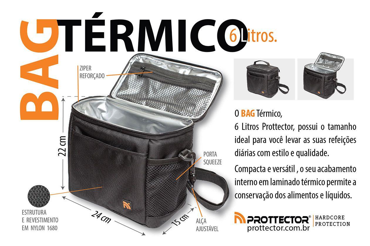 Bolsa-termica-6-litros