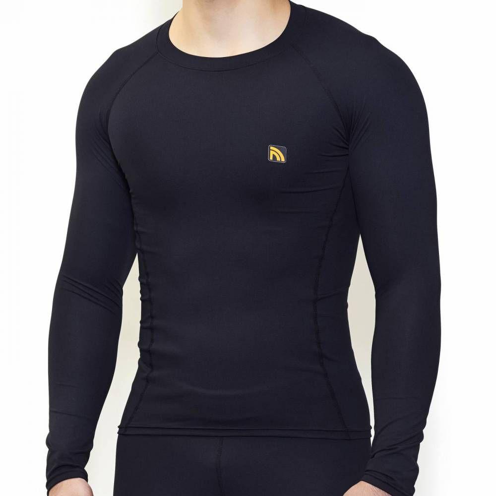 Camisa-Compressao-Manga-Longa-com-Protecao-UV