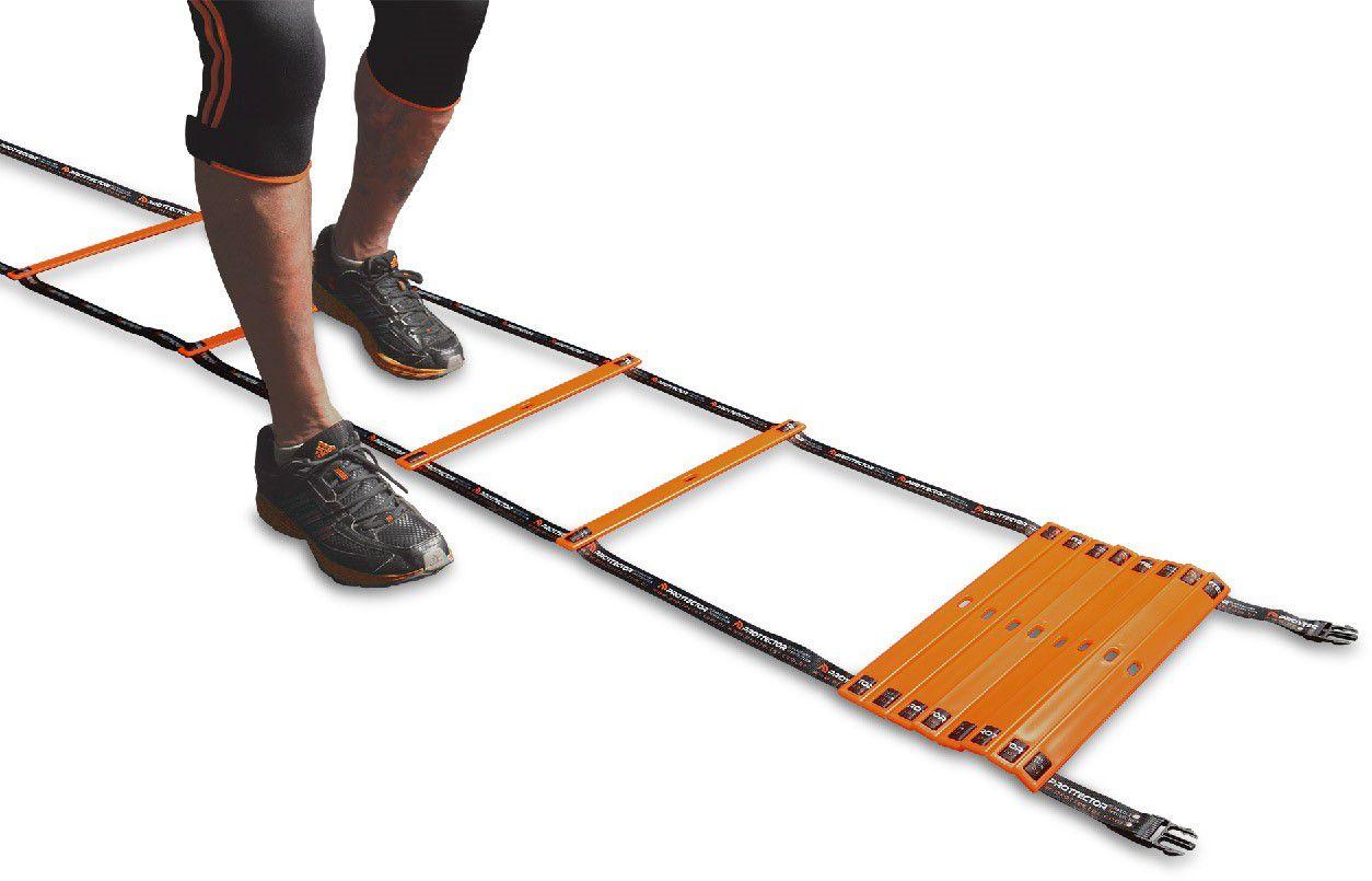 Escada-de-agilidade