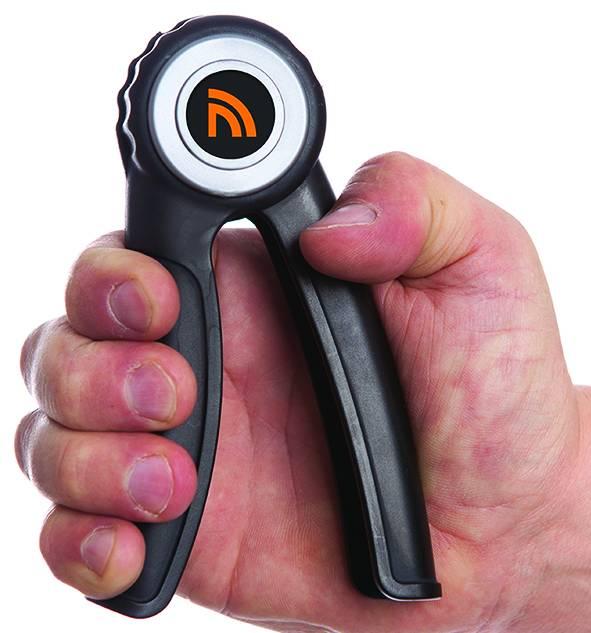 Hand-Grip-para-exercicios