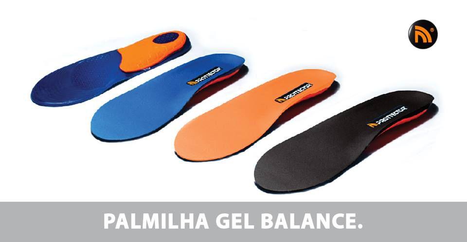 Palmilha-Gel-Balance-Tamanho-unico-recortavel