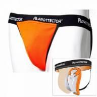 Protetor-genital-com-Suporte-Prottector