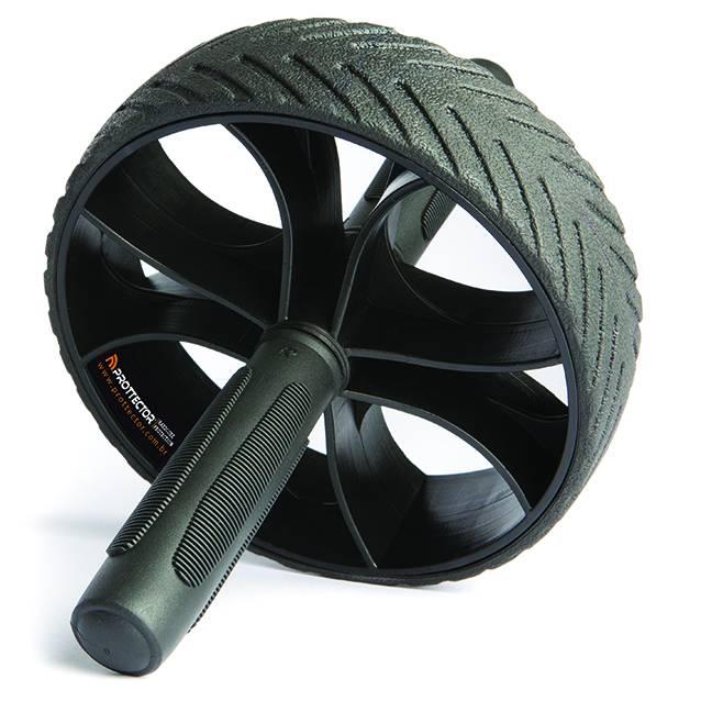 Roda-Abdominal-AB-Wheel