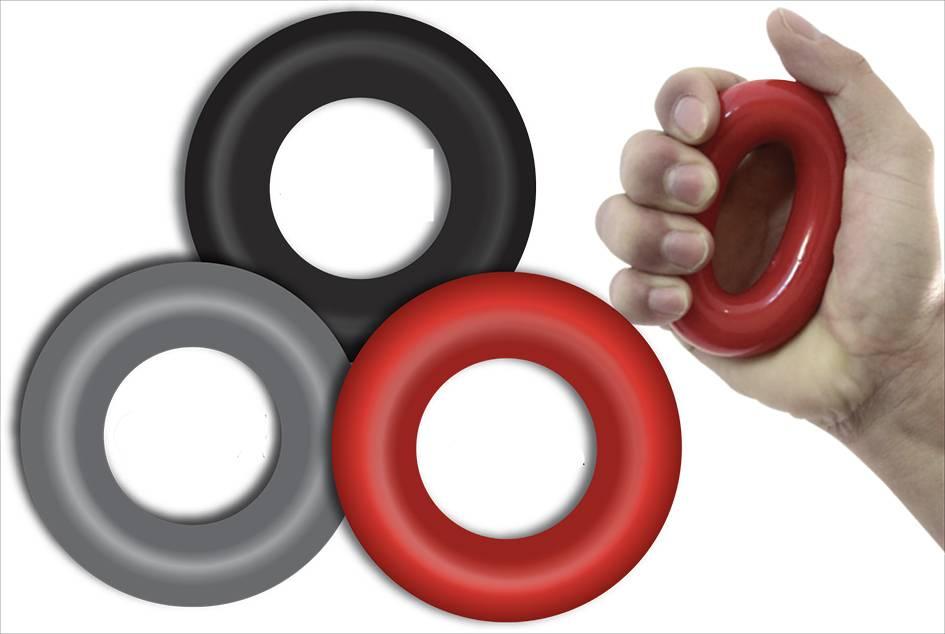 Rubber-Hand-Grip
