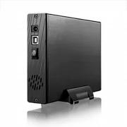CASE HD EXTERNO 3,5 C/VENTIL. GA119 MULT