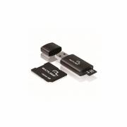 MEMORIA/PENDRIVE 8GB MC058 MULTILASER