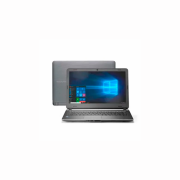 NOTEBOOK CORE I3 WINDOWS 4GB PC400 MUL