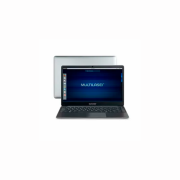NOTEBOOK LEGACY 14.1 LINUX 4GB PC231 MUL