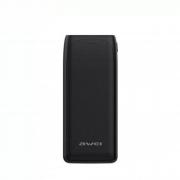 POWER BANK DUAL USB P66K 20000 PRT AWEI