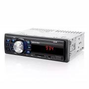 RADIO AUTOMOTIVO ONE P3213 MULTILASER
