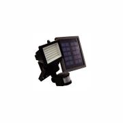 REFLETOR SOLAR COMPACTO ECOFORCE