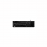 TECLADO BASICO TC142 CHOCOLATE MULTILASE