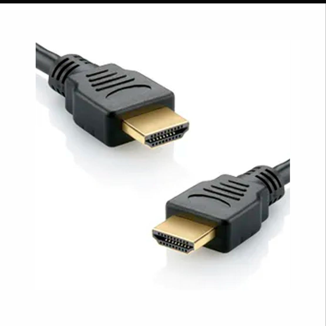 CABO HDMI 10M 1.4 WI250 MULTILASER