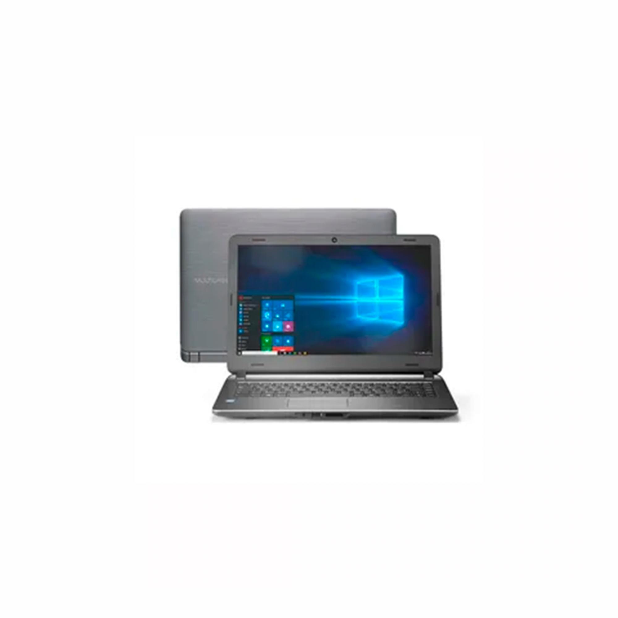 NOTEBOOK CORE I3 WINDOWS 4GB PC400 MUL