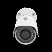 Câmera IP bullet Full HD