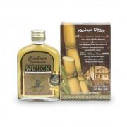 Cachaça Ouro - Wruck - 160 ml