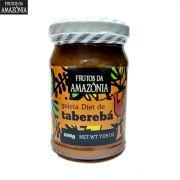 Geleia Diet de Taperebá
