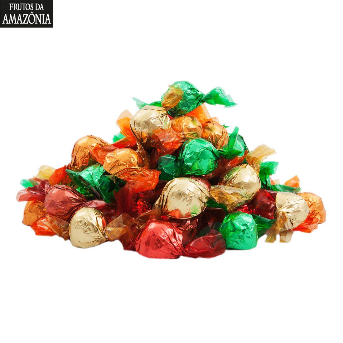 Bombons de Graviola 1kg