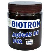 AÇUCAR DE UVA Biotron 500g