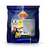 CC-Mineral 1,5kg sem Carvão