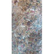 Mistura Mix Azulão Toppssaros-500 g