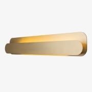 ARANDELA BARRA LINEAR  70cm  GOLDEN-ART - P620-70