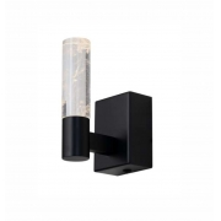 ARANDELA BLADE 15,5X5cm - 3W180lm3000k Bivolt(127V/220V) - LED Integrado  - AR1500 - STUDIOLUCE