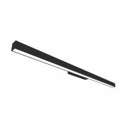 ARANDELA LED NEWLINE AR15010LED1 FIT 15 8,8W 3000K 600LM 510X38X20MM