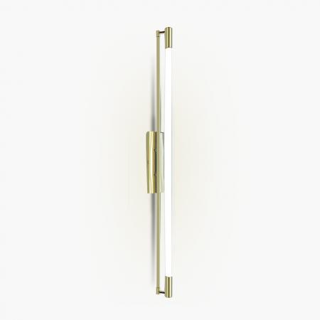 ARANDELA SLIM 120cm  GOLDEN-ART - P1900-120