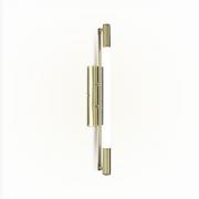 ARANDELA SLIM 60cm  GOLDEN-ART - P1900-60