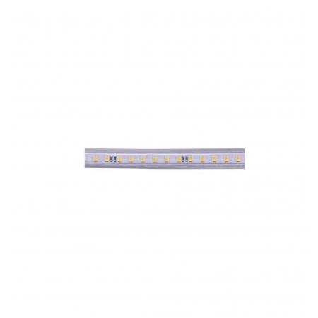FITA LED BRILIA 435984 ROLO 5M IP66 14,4W/M 2700K 120G 127V