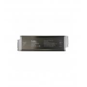 FONTE/DRIVER LED BRILIA 305489 DIMERIZÁVEL 100W 12V 8,3A IP20 127V 235X68×40MM