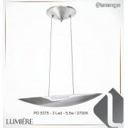 PENDENTE LED OLD ARTISAN PD-5375 110w
