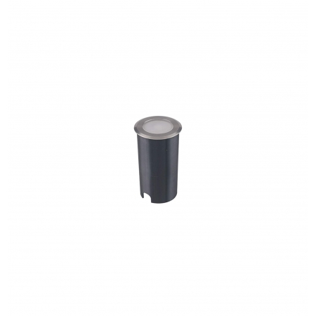 SPOT LED EMBUTIDO DE SOLO PINNE IP67 NORDECOR 6171