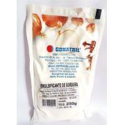 Emulsificante De Gordura 650 - Tipo Ligatari Tripolifosfato de Sódio