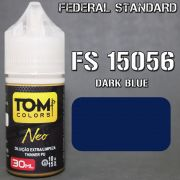 FS 15056 Dark Blue