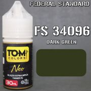 FS 34096 Dark Green