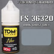 FS 36320 Dark Ghost Grey