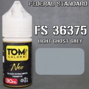 FS 36375 Light Ghost Grey