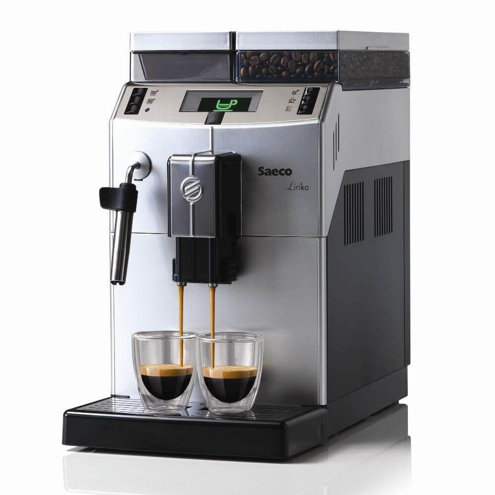 Maquina Expresso Cafeteira Automática